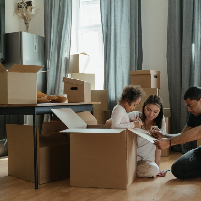 relocating for work Tampa Bay Floridas Best Moving